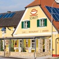 Restaurant - Cafe - Catering - Schrott