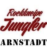 Rockkneipe 'Jungfer'