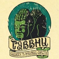 "Tabbhu ""Guidance to personal growth"""