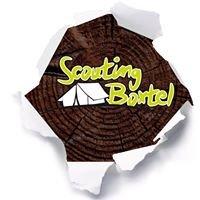 Scouting Boxtel