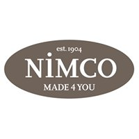 Nimco Made4You