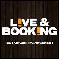 Live & Booking