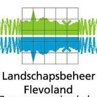 Landschapsbeheer Flevoland
