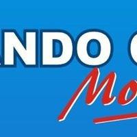 Fernando Costa MotorSport