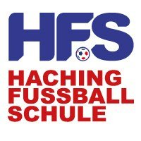 Haching Fußball Schule