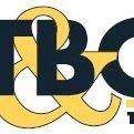TBO-Texel