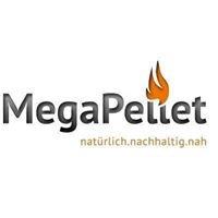 MegaPellet GmbH
