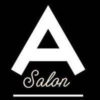 A.Salon