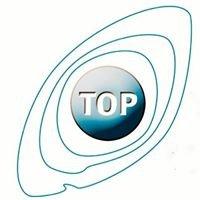 TOP Texel