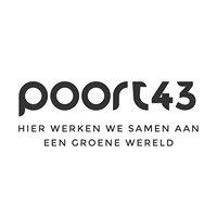 Poort43