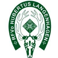 Reit- Fahr- und Voltigierverein HUBERTUS Langenhagen e.V.