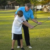 Cornerstone Golf Academy