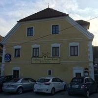 Gasthaus zum Kronprinz Rudolf