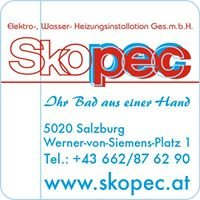 Skopec GmbH