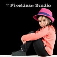 Pixeldesc