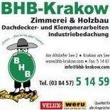 BHB Krakow