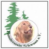 Hundeverein Schwaan e.V.