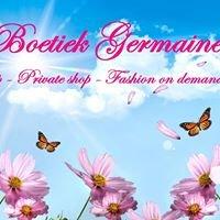 Boetiek Germaine