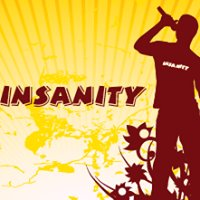 Insanity Discothek* Veranstaltung* Verleih*Catering