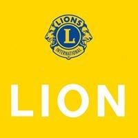 LION Magazine in Japan(ライオン誌日本語版)