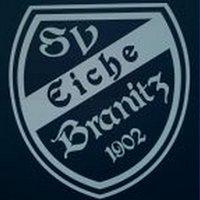 SV Eiche Branitz e.V.