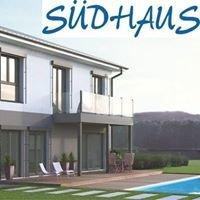 Südhaus Wohnbau GmbH