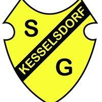SG Kesselsdorf e.V.