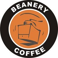 Beanery Coffee