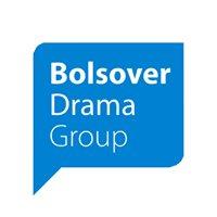 Bolsover Drama Group