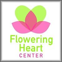 Flowering Heart Center - Downers Grove, IL