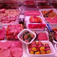 Macelleria & Minimarket senza Glutine e Non