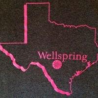 Wellspring Texas