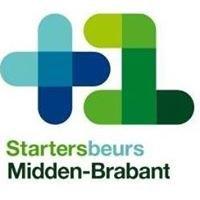 Startersbeurs Midden-Brabant