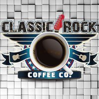 Classic Rock Coffee Co. India