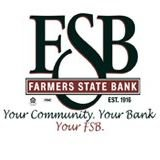 Farmers State Bank of Calhan, Ellicott and Falcon