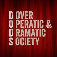 Dover Operatic & Dramatic Society