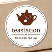 teastation Europe