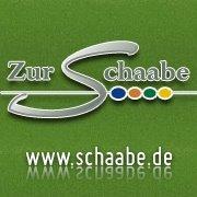 Zur Schaabe - Gasthaus & Pension