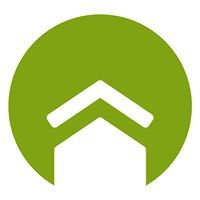 Moriggl Project GmbH