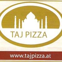 Taj Pizza