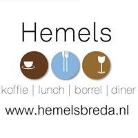 Hemels Breda