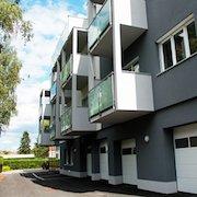 Wohnungen Marchtrenk - Provisionsfrei