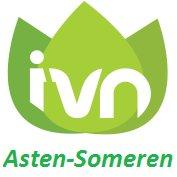IVN Asten-Someren