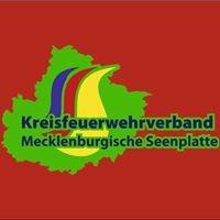 Kreisfeuerwehrverband Mecklenburgische Seenplatte
