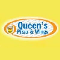 Queen's Pizza & Wings