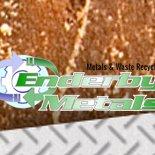 Enderby Metals Ltd