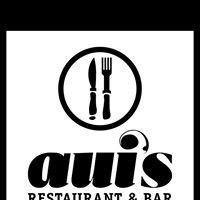 Aui's Restaurant Bar