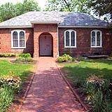 All Hallows Episcopal Church