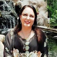 Gina Siciliano Arizona Real Estate