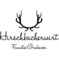 Hirschbacherwirt